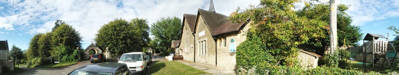 village-hall301